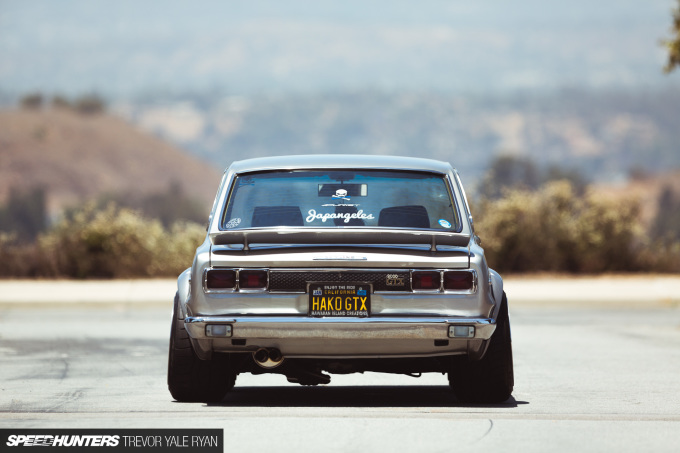 2018-SH-Los-Angeles-Hakoska-GT-X-Trevor-Ryan_045