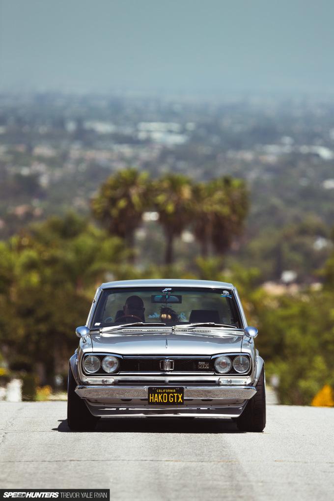 2018-SH-Los-Angeles-Hakoska-GT-X-Trevor-Ryan_046