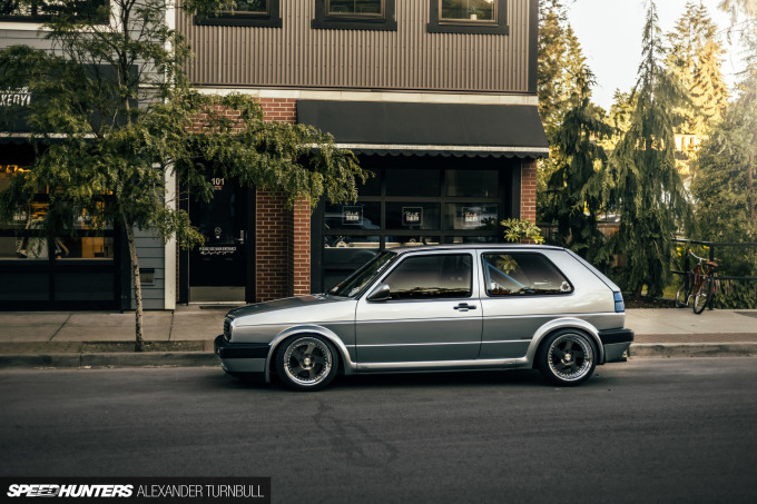 SH_IATS_Alexander_Turnbull_VW_Golf_GTI_2
