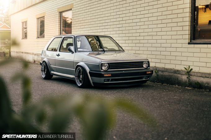 SH_IATS_Alexander_Turnbull_VW_Golf_GTI_4