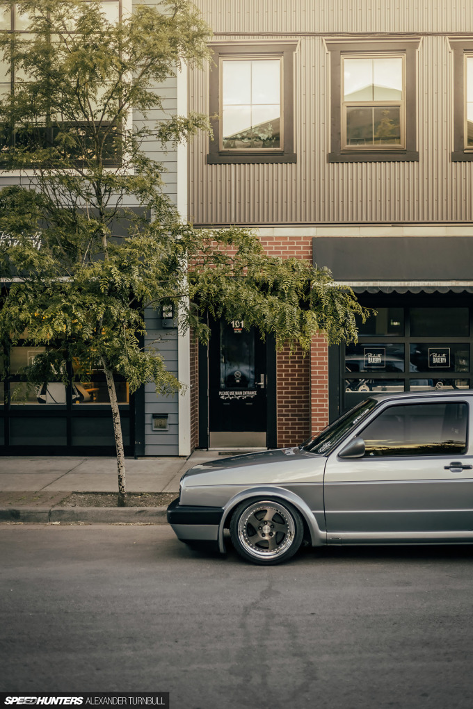 SH_IATS_Alexander_Turnbull_VW_Golf_GTI_6