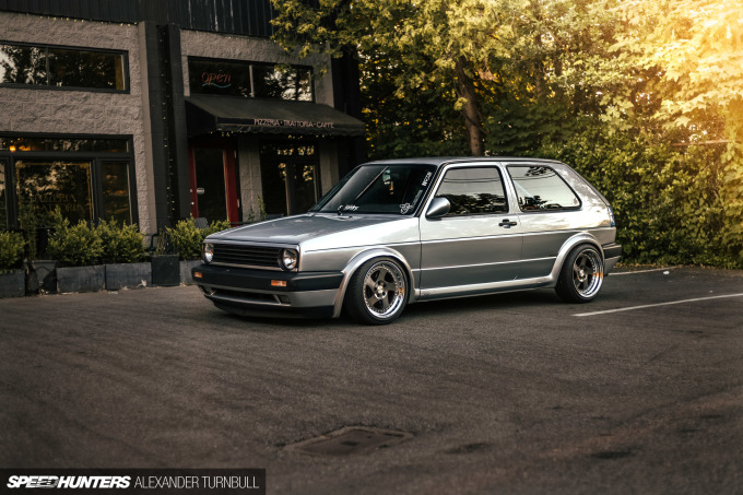 SH_IATS_Alexander_Turnbull_VW_Golf_GTI_8