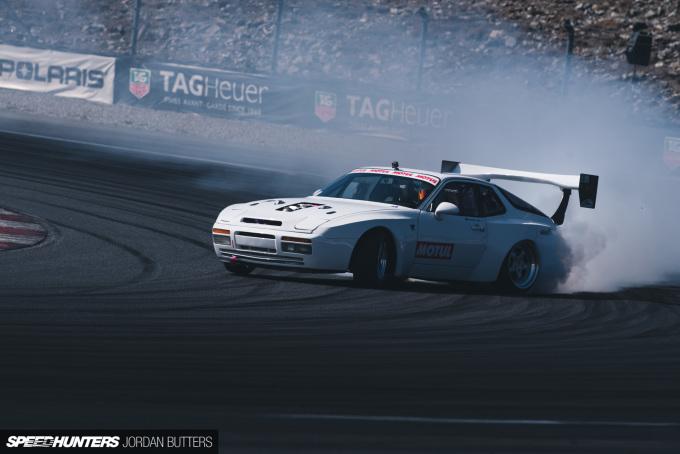 Porsche-944-drift-jordanbutters-speedhunters-3124