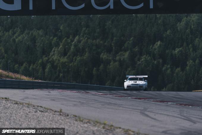 Porsche-944-drift-jordanbutters-speedhunters-3204