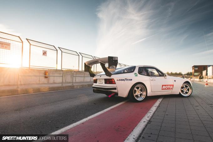 Porsche-944-drift-jordanbutters-speedhunters-6802