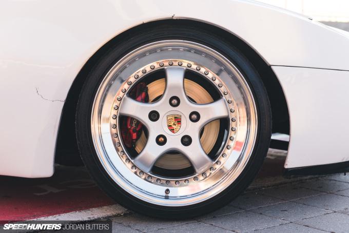 Porsche-944-drift-jordanbutters-speedhunters-6818