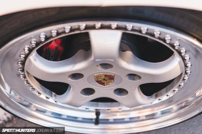 Porsche-944-drift-jordanbutters-speedhunters-6819