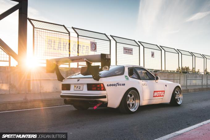 Porsche-944-drift-jordanbutters-speedhunters-6828