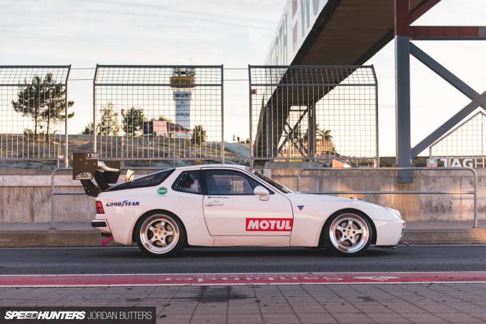 Porsche-944-drift-jordanbutters-speedhunters-6834