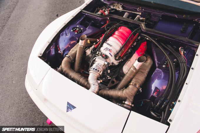 Porsche-944-drift-jordanbutters-speedhunters-6848