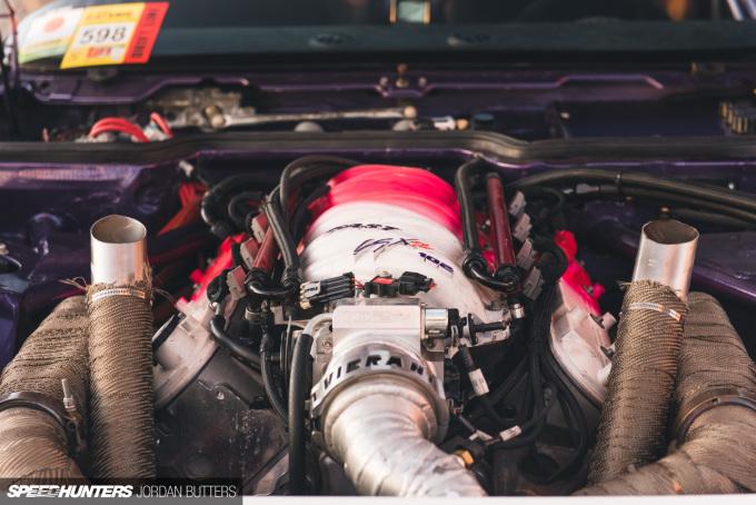 Porsche-944-drift-jordanbutters-speedhunters-6853