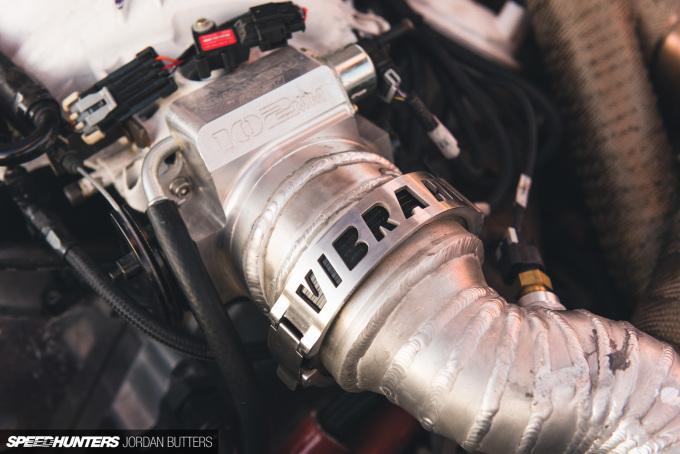 Porsche-944-drift-jordanbutters-speedhunters-6855
