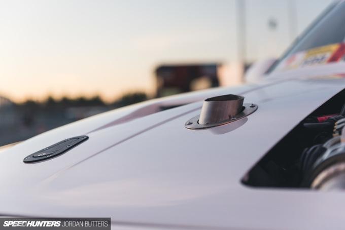 Porsche-944-drift-jordanbutters-speedhunters-6860