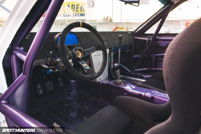Porsche-944-drift-jordanbutters-speedhunters-6867