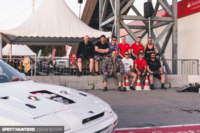 Porsche-944-drift-jordanbutters-speedhunters-6901