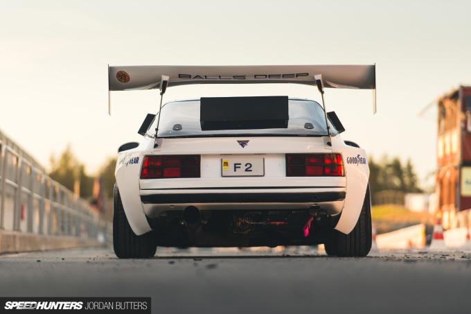 Porsche-944-drift-jordanbutters-speedhunters-9160