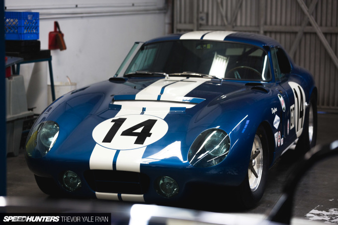 2018-SH-McCluskey-Cobra-Workshop-Trevor-Ryan_013
