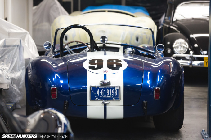 2018-SH-McCluskey-Cobra-Workshop-Trevor-Ryan_022