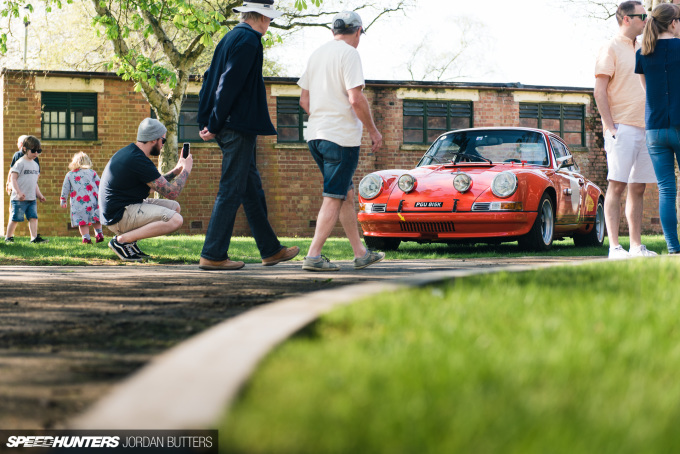 Sunday Scramble Spring 18 by Jordan Butters Speedhunters-6642