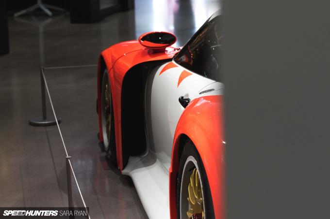 2018-SH-Peteresen-Porsche-Effect-Trevor-Ryan_003