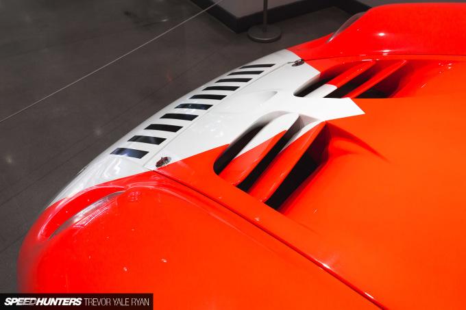 2018-SH-Peteresen-Porsche-Effect-Trevor-Ryan_006