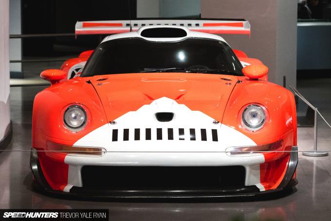 2018-SH-Peteresen-Porsche-Effect-Trevor-Ryan_007
