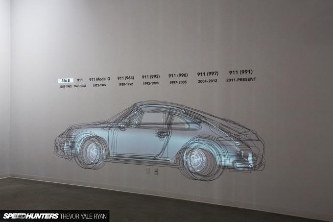 2018-SH-Peteresen-Porsche-Effect-Trevor-Ryan_014
