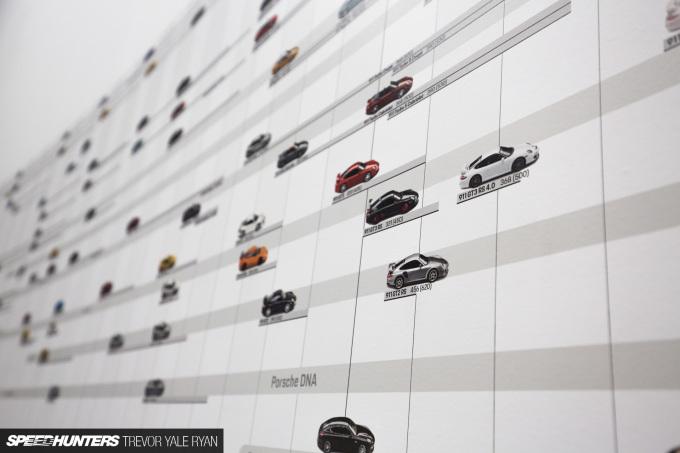 2018-SH-Peteresen-Porsche-Effect-Trevor-Ryan_016