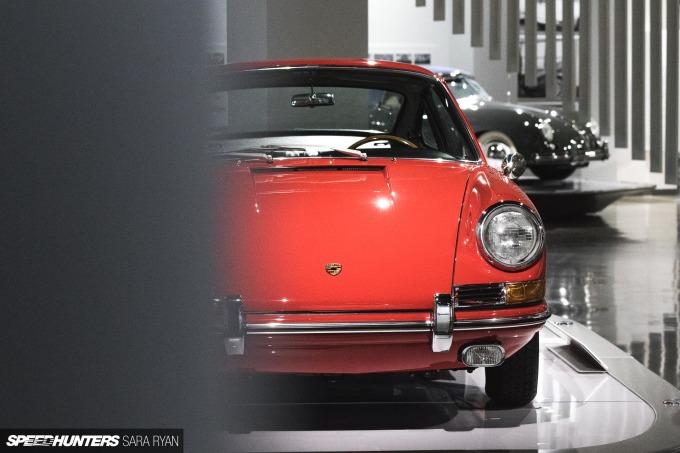 2018-SH-Peteresen-Porsche-Effect-Trevor-Ryan_018