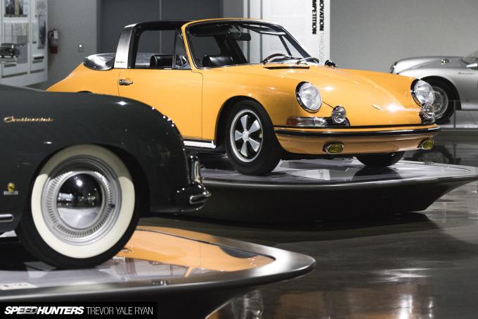 2018-SH-Peteresen-Porsche-Effect-Trevor-Ryan_022