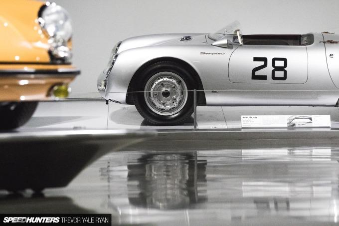 2018-SH-Peteresen-Porsche-Effect-Trevor-Ryan_023