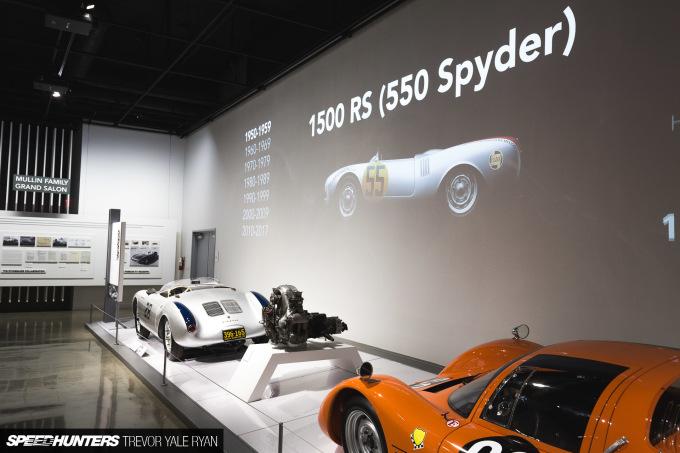 2018-SH-Peteresen-Porsche-Effect-Trevor-Ryan_024