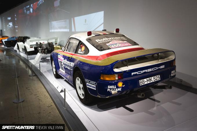2018-SH-Peteresen-Porsche-Effect-Trevor-Ryan_033