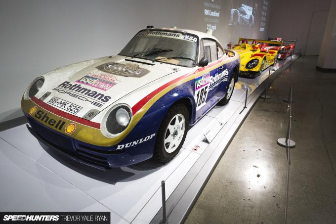 2018-SH-Peteresen-Porsche-Effect-Trevor-Ryan_034