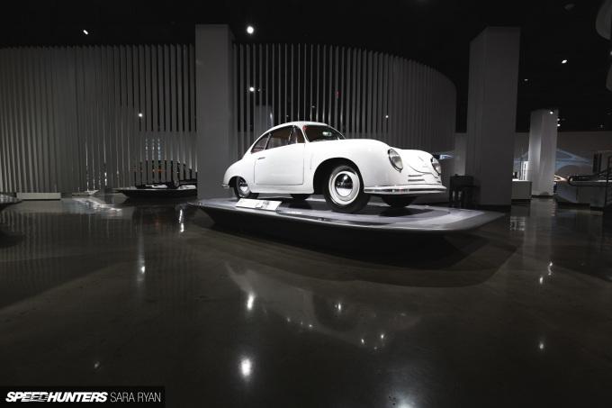 2018-SH-Peteresen-Porsche-Effect-Trevor-Ryan_036