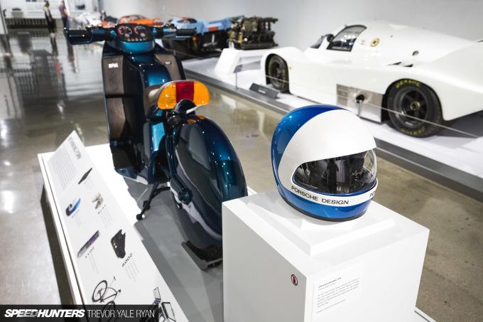 2018-SH-Peteresen-Porsche-Effect-Trevor-Ryan_046