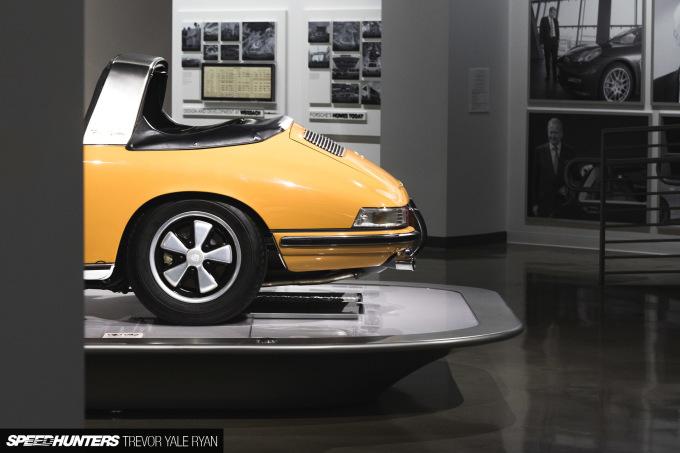 2018-SH-Peteresen-Porsche-Effect-Trevor-Ryan_050