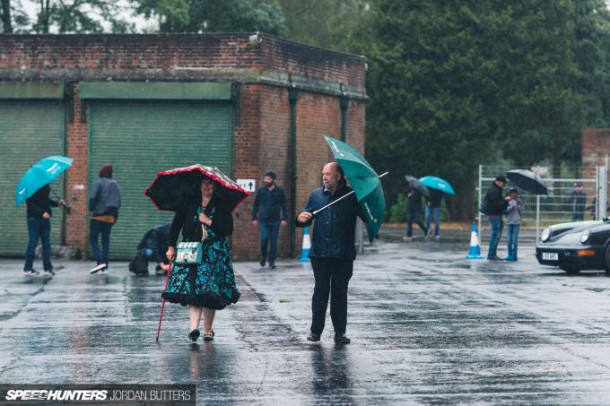 Luftgekuhlt-England-2018-jordanbutters-speedhunters-0161