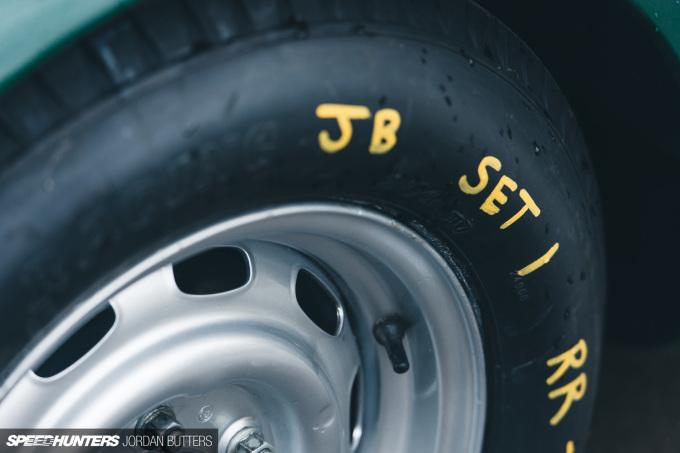 Luftgekuhlt-England-2018-jordanbutters-speedhunters-0265