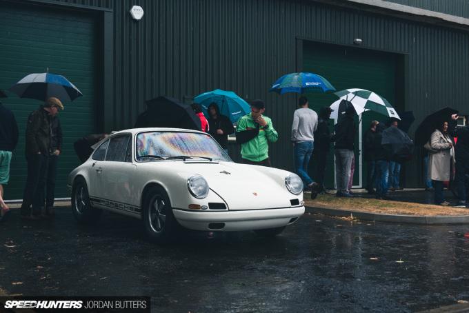 Luftgekuhlt-England-2018-jordanbutters-speedhunters-3188