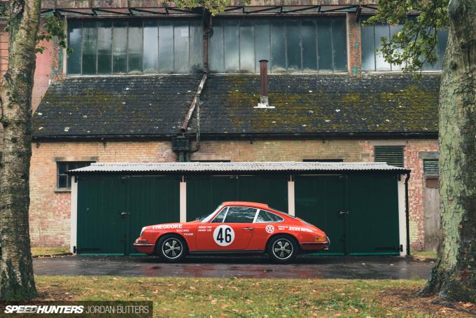 Luftgekuhlt-England-2018-jordanbutters-speedhunters-3209