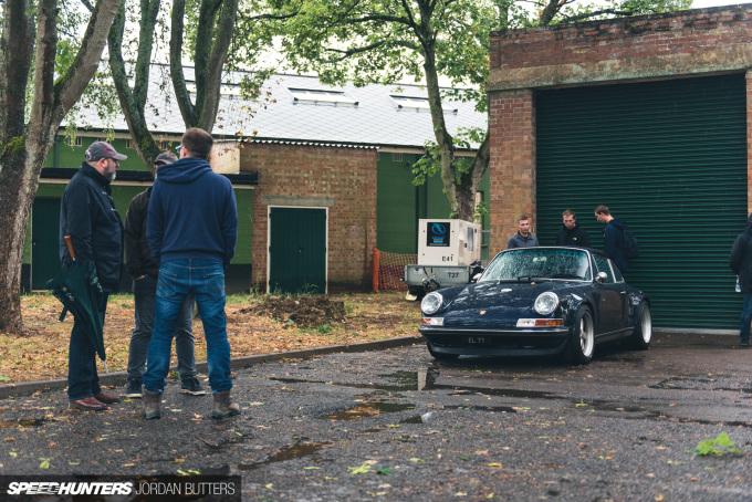 Luftgekuhlt-England-2018-jordanbutters-speedhunters-3277
