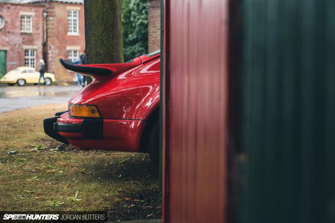 Luftgekuhlt-England-2018-jordanbutters-speedhunters-3297