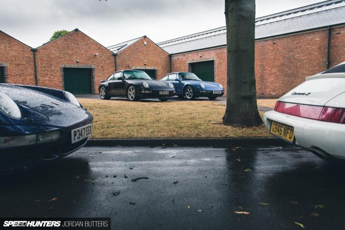 Luftgekuhlt-England-2018-jordanbutters-speedhunters-3316