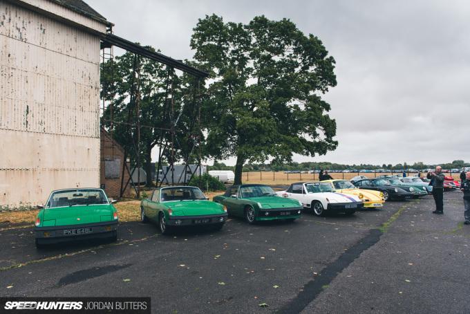 Luftgekuhlt-England-2018-jordanbutters-speedhunters-3336
