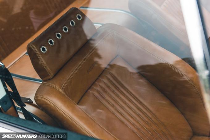 Luftgekuhlt-England-2018-jordanbutters-speedhunters-3342