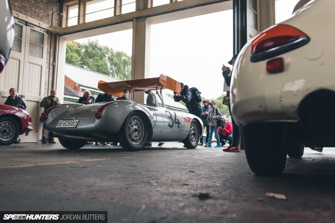 Luftgekuhlt-England-2018-jordanbutters-speedhunters-3458