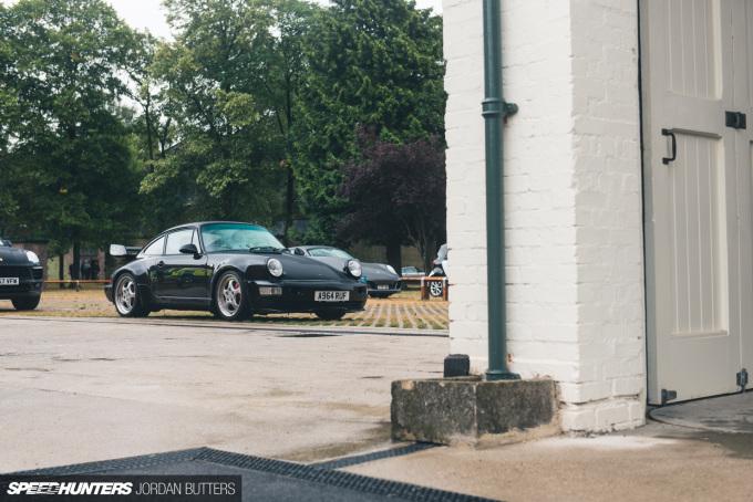 Luftgekuhlt-England-2018-jordanbutters-speedhunters-3500