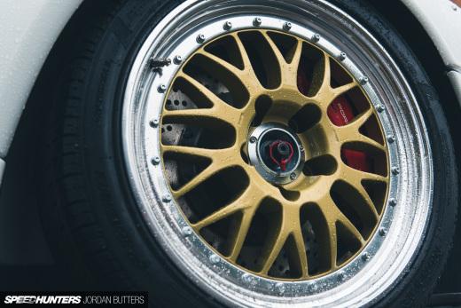 993-GT2-Evo-2018-jordanbutters-speedhunters-3406