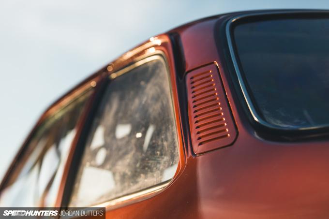 Opel Kadett V6 Honda by Jordan Butters Speedhunters-8